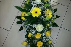 FxCam_1363865187427