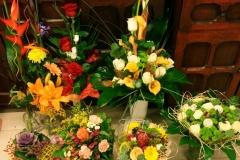 FxCam_1380412854645-1